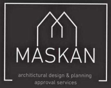 MASKAN Architectural